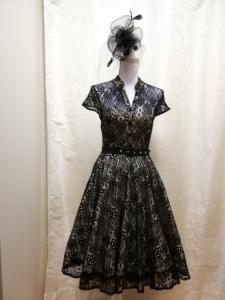 Lady Elegance Gr.36