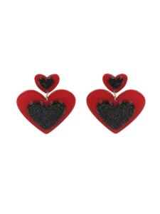 Hearts Ohrstecker