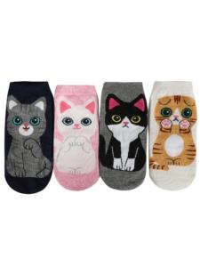 Titti Socks...