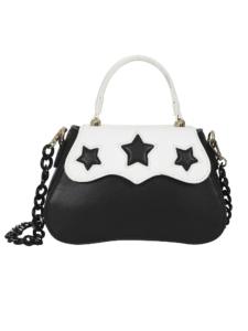 Sonia Star Bag
